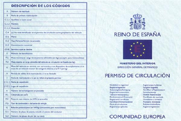 permiso-de-circulación-delantera