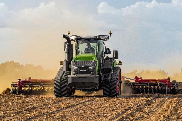 cuales son los mejores tractores